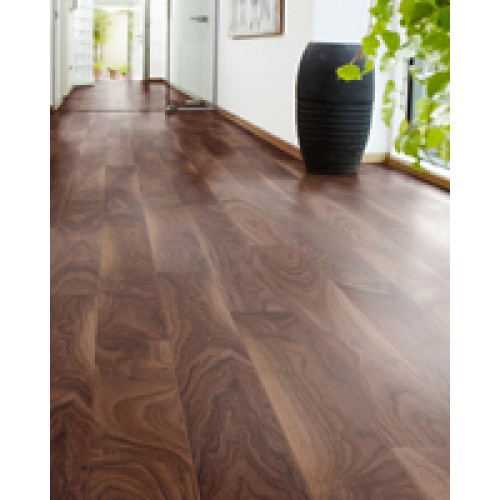 Natural Touch Narrow Plank